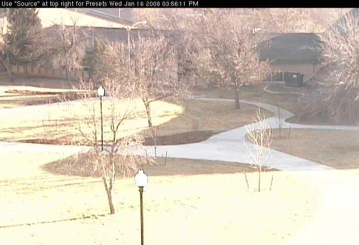 Montana State Univ. Northern WebCam photo 4