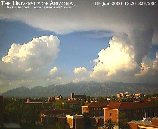 The Arizona Webcam photo 6