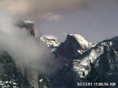 Yosemite Association photo 6