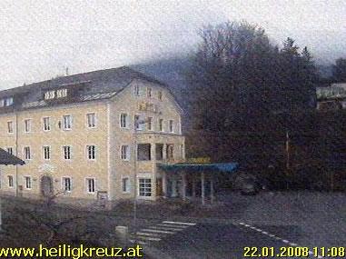 Hall in Tirol / Innsbruck  photo 4