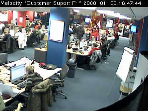 Live webcam in sunderland photo 2