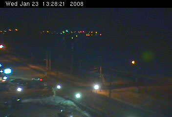 Waterville WebCam photo 3
