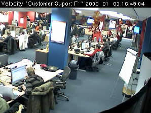 Live webcam in sunderland photo 3