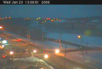 Waterville WebCam photo 2