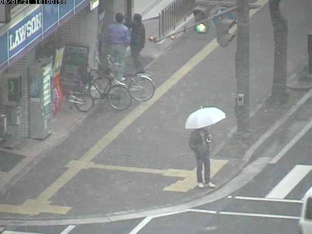 Akashi  Webcam photo 3