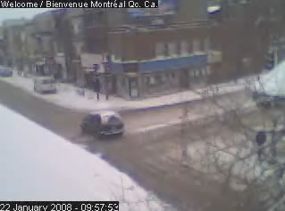 Quebec webcam photo 3
