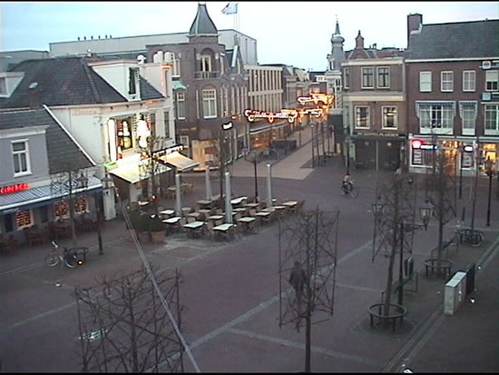 Purmerend webcam photo 3