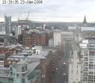 Manchester Interactive photo 3