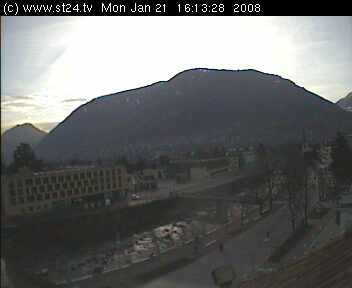 Thermenhotel Webcam photo 3