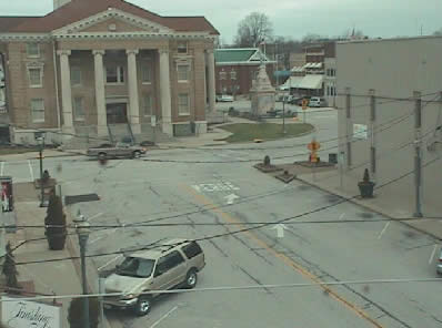 Main St controlable cam photo 2