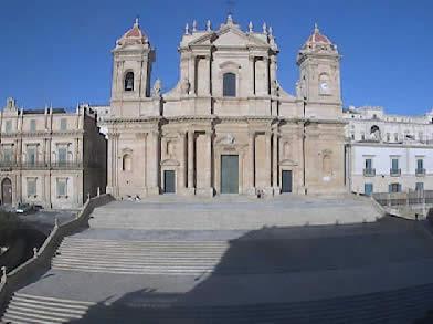 La Cattedrale di Noto photo 3