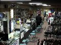 Trophy Shop WebCam preview 2