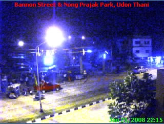 Suppakitchanya Rd Webcam photo 2