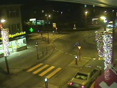 Live webcam in Switzerland photo 3