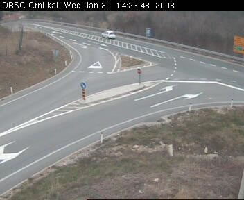 Crni Kal WebCam photo 4
