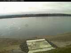 Cheb WebCam photo 3