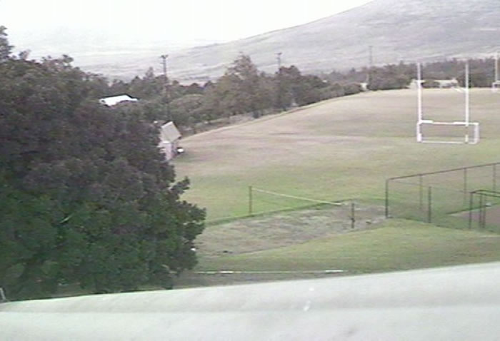 Longonot Webcam photo 4