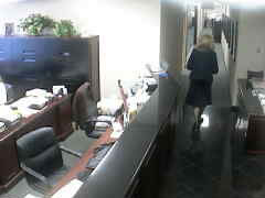 Manheim Realty Office photo 2