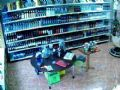 Liquor Store WebCam