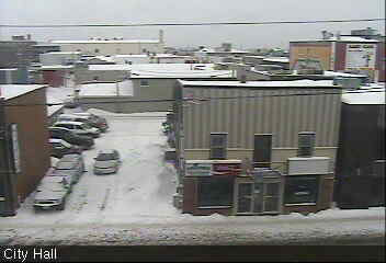 Algonquin Boulevard WebCam photo 2