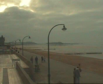 Saint Malo Webcam photo 2