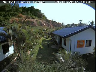 Phuket Lotus Lodge photo 6
