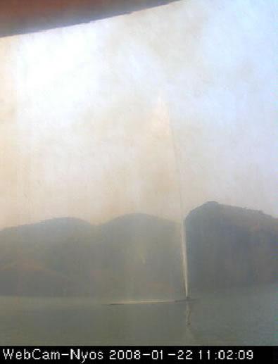 NYOS Lake photo 1