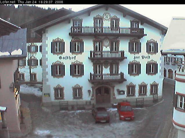 Hotel Post  photo 2