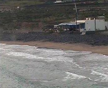 Puerto del Carmen Beach  photo 3