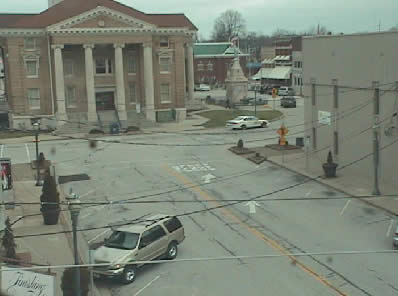 Main St controlable cam photo 1