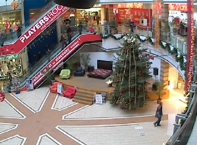 Live webcam in Békéscsaba photo 3