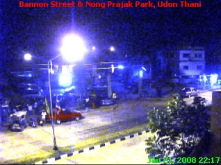 Suppakitchanya Rd Webcam photo 3