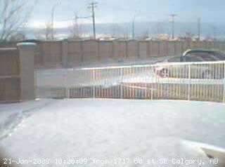 Canada LiveCam photo 1