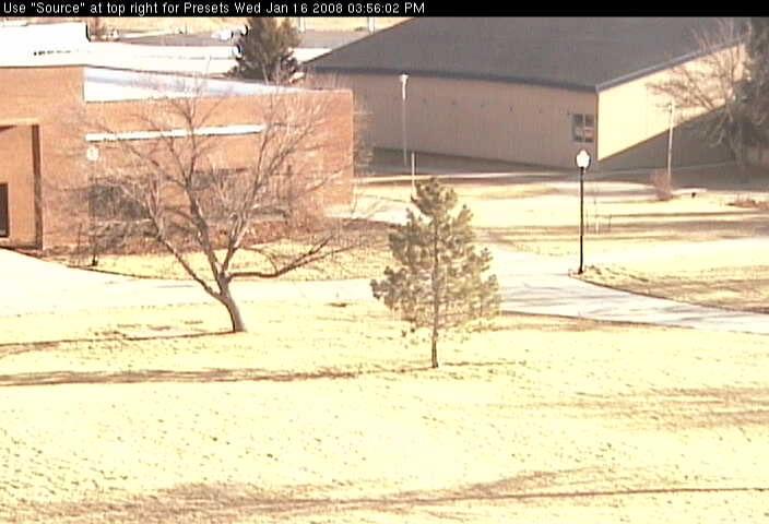 Montana State Univ. Northern WebCam photo 3
