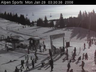Alpen Sports photo 2