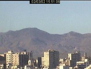 Nicosia  photo 4