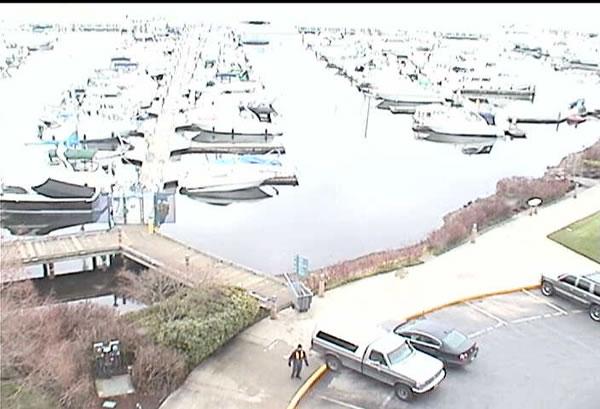 Carillon Point Yacht Club photo 1