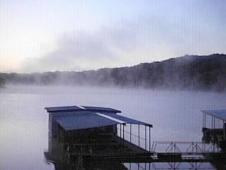LakeCam photo 5