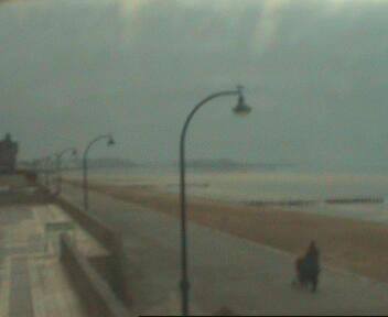Saint Malo Webcam photo 4