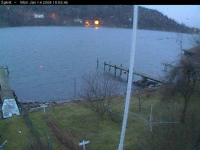 Norway cam photo 1