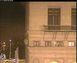 Basilica de El Pilar WebCam photo 1