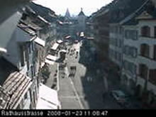 Liestal WebCam photo 4
