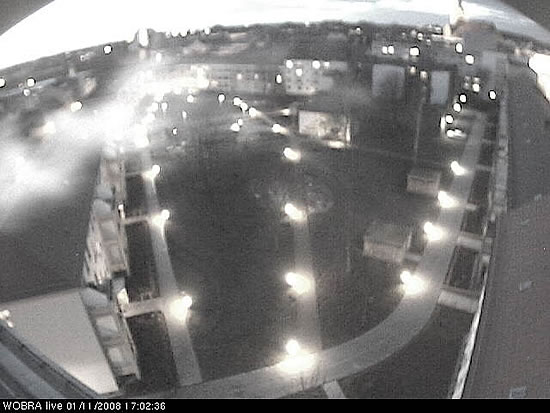 Brandenburg Webcam photo 1