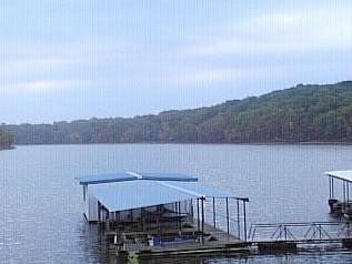 LakeCam photo 3