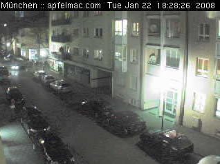 Neuhausen WebCam photo 4