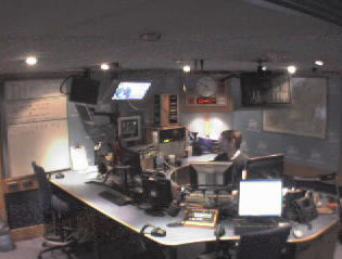 Studio Webcam photo 2