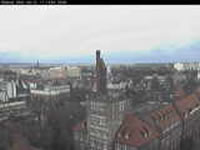 Gdansk Cam photo 2