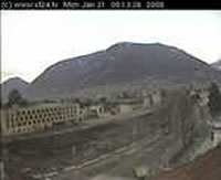 Thermenhotel Webcam photo 2