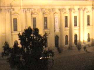 Debrecen photo 4