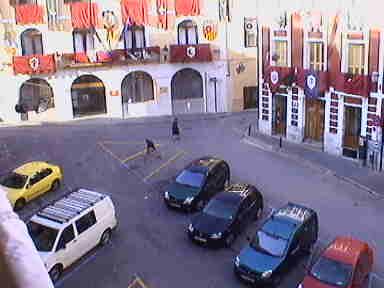 Callosa d'En Sarrià photo 2